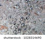 iron rust  steel rust  steel... | Shutterstock . vector #1028314690