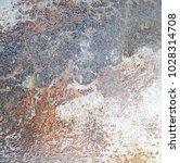 iron rust  steel rust  steel... | Shutterstock . vector #1028314708