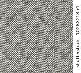 abstract monohcrome herringbone ...   Shutterstock .eps vector #1028321854