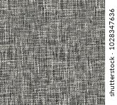 abstract monochrome broken mesh ... | Shutterstock .eps vector #1028347636