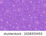 violet background  shiny... | Shutterstock . vector #1028353453