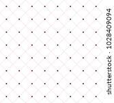 Pattern Motivo Pink Background
