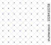 Pattern Motivo Background