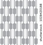 vector seamless pattern.... | Shutterstock .eps vector #1028420188