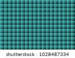 squares pattern in modern style.... | Shutterstock .eps vector #1028487334