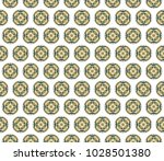 colorful seamless pattern for... | Shutterstock . vector #1028501380