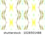 colorful seamless blurred... | Shutterstock . vector #1028501488