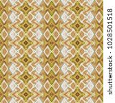 seamless colorful pattern for... | Shutterstock . vector #1028501518