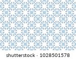 colorful seamless pattern for... | Shutterstock . vector #1028501578