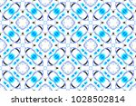 colorful seamless pattern for... | Shutterstock . vector #1028502814