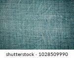 denim jeans texture. blue jeans ... | Shutterstock . vector #1028509990
