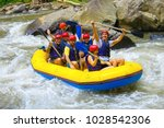 bali  indonesia   april 11 ... | Shutterstock . vector #1028542306