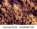 stone texture abstract  | Shutterstock . vector #1028584120