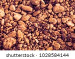 stone texture abstract  | Shutterstock . vector #1028584144