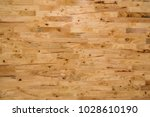 wood texture with natural... | Shutterstock . vector #1028610190