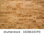 wood texture with natural... | Shutterstock . vector #1028610193