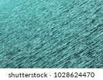 shining water surface... | Shutterstock . vector #1028624470