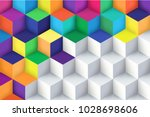 Abstract Background With A 3d...