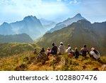 Travel Viewpoint Mountain Doi...