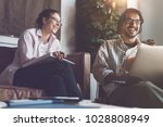 group of two people with... | Shutterstock . vector #1028808949