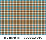 abstract texture   colorful... | Shutterstock . vector #1028819050