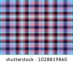 abstract texture   multicolored ... | Shutterstock . vector #1028819860