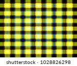 abstract background  ... | Shutterstock . vector #1028826298