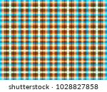 abstract background  ... | Shutterstock . vector #1028827858