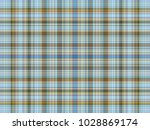abstract texture   colorful... | Shutterstock . vector #1028869174