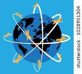 Today  World Trade Links Aroun...
