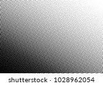 halftone background. fade... | Shutterstock .eps vector #1028962054