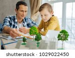 new information. pleasant pre... | Shutterstock . vector #1029022450