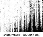 designed grunge background...   Shutterstock .eps vector #1029056188