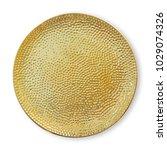 Ceramics Decorative Plates ...