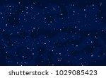vector background illustration... | Shutterstock .eps vector #1029085423