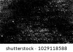 grunge background of black and... | Shutterstock .eps vector #1029118588