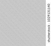 pattern stripe seamless gray... | Shutterstock .eps vector #1029131140