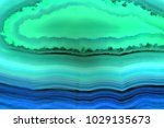 abstract background  blue and... | Shutterstock . vector #1029135673