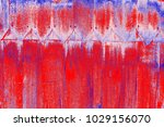 abstract background. multi... | Shutterstock . vector #1029156070