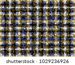 abstract wallpaper   colored... | Shutterstock . vector #1029236926