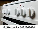 white   black   switch on the... | Shutterstock . vector #1029242470