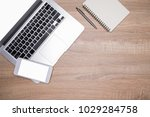 looking for direction and...   Shutterstock . vector #1029284758