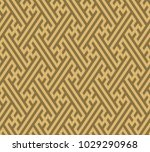 seamless background southeast... | Shutterstock .eps vector #1029290968