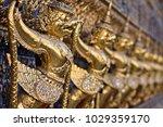thailand  bangkok  imperial... | Shutterstock . vector #1029359170