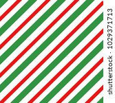 sweet christmas background...   Shutterstock .eps vector #1029371713