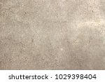 concrete texture wall for... | Shutterstock . vector #1029398404