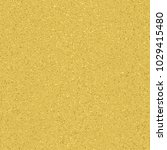 gold seamless sparkly pattern | Shutterstock . vector #1029415480