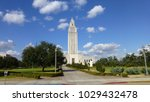at the louisiana state capitol... | Shutterstock . vector #1029432478