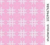 seamless color retro pattern... | Shutterstock .eps vector #1029467686
