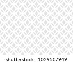 floral pattern. wallpaper... | Shutterstock . vector #1029507949